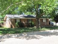 111 East 20th Littlefield TX, 79339