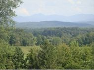 Lot 9 Rock View Rd Fairfax VT, 05454