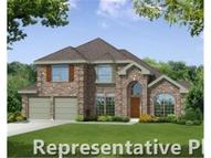 932 Sunrise Drive Kennedale TX, 76060