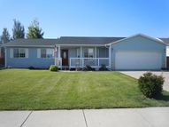 404 34th Ave Ne Great Falls MT, 59404