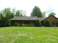 872 O'Neil Road West Chazy NY, 12992