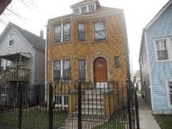 4222 Washtenaw Ave Chicago IL, 60632