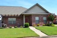407 Stagecoach Village Cir Little Rock AR, 72210