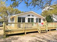 46079 Cape Point Way Buxton NC, 27920
