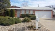3808 General Bradley Street Ne Albuquerque NM, 87111