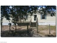 44525 E State Road 64 Myakka City FL, 34251