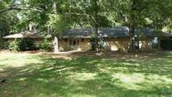 1868 Cr 4913 New Summerfield TX, 75780