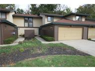 254 Heather Ct Unit: 254 Cleveland OH, 44124
