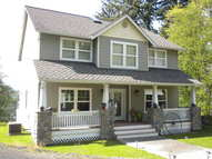 2717 E Lidstrom Hill Rd Port Orchard WA, 98366