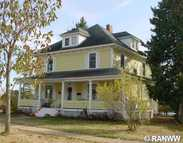 400 River Ave E. Ladysmith WI, 54848