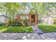 487 South Gaylord Street Denver CO, 80209