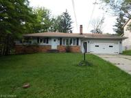 159 Rosewood Ave Northfield OH, 44067