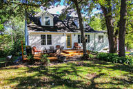 5409 Pleasant View Ln Waterford WI, 53185