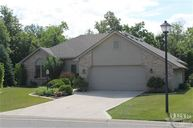 14422 Miracle Court Grabill IN, 46741