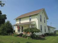 2326 North Township Road 135 Tiffin OH, 44883