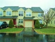 325 Oxford Place Macungie PA, 18062