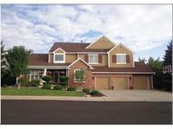 2239 Indian Paintbrush Circle Highlands Ranch CO, 80129