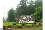 202 Lake Caroline Drive Ruther Glen VA, 22546