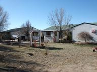 188 Abrahames Road Moriarty NM, 87035