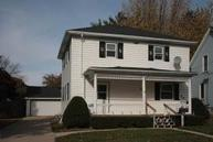 228 Root Ave Hartford WI, 53027