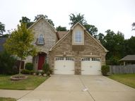 12254 Longleaf Oak Trl Arlington TN, 38002