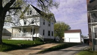656 W James St Fall River WI, 53932