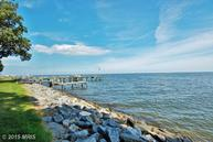 1067 Bay Front Avenue North Beach MD, 20714