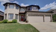 4236 185th Place Country Club Hills IL, 60478