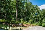 25 Shadow Rock Dr Monteagle TN, 37356