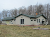 W15485 Red River Rd Birnamwood WI, 54414