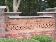 2237 Locksley Woods Drive H Greenville NC, 27858