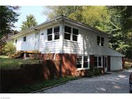 763 Wild Cherry Dr New Franklin OH, 44319