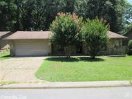 10907 Appomattox Dr Mabelvale AR, 72103