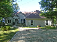 12814 North Porte Des Morts Ellison Bay WI, 54210