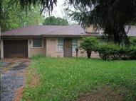 1834 West Walnut Circle Northbrook IL, 60062