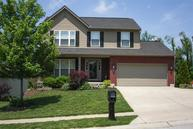 529 Gabriella Court Burlington KY, 41005