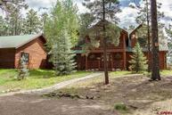 2569a County Rd. 119 Pagosa Springs CO, 81147