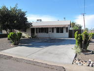 11102 W Montana Avenue Youngtown AZ, 85363