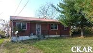418 S Campbell Street Lancaster KY, 40444
