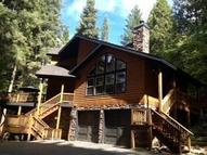 38425 Highcountry Ln Shaver Lake CA, 93664