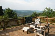 726 Toms Knob Lost City WV, 26810