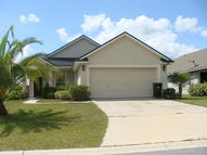 1072 Moosehead Dr Orange Park FL, 32065