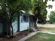 1501 S 6th St W Missoula MT, 59801