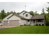 18850 Woodland Acres S Pine City MN, 55063