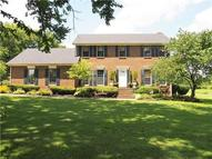 628 Maynard Lane Columbia TN, 38401