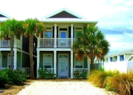 4112 Albacore St Panama City Beach FL, 32408