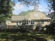 179 Bellport Ave Medford NY, 11763