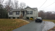 1138 New Peach St Vineland NJ, 08360