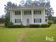 1414 Fertilizer Road Riegelwood NC, 28456