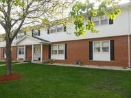 120 Colonial Dr 1 Horicon WI, 53032